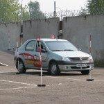 avtoshkola rybinsk horoshaya avtodrom 14 150x150 - Наш автопарк