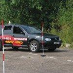 avtoshkola rybinsk horoshaya avtodrom 16 150x150 - Наш автопарк