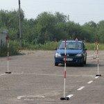 avtoshkola rybinsk horoshaya avtodrom 21 150x150 - Наш автопарк