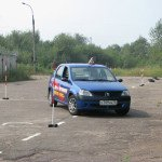 avtoshkola rybinsk horoshaya avtodrom 22 150x150 - Наш автопарк