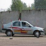 avtoshkola rybinsk horoshaya avtodrom 28 150x150 - Наш автопарк