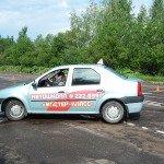 avtoshkola rybinsk horoshaya avtodrom 34 150x150 - Наш автопарк