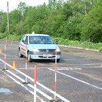 avtoshkola rybinsk horoshaya avtodrom 36 150x150 - Наш автопарк