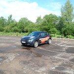 avtoshkola rybinsk horoshaya avtodrom 37 150x150 - Наш автопарк