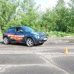 avtoshkola rybinsk horoshaya avtodrom 38 150x150 - Наш автопарк