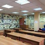 avtoshkola rybinsk horoshaya uk13 150x150 - Наш учебный класс