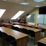 avtoshkola rybinsk horoshaya uk2 150x150 - Наш учебный класс