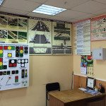 avtoshkola rybinsk horoshaya uk5 150x150 - Наш учебный класс