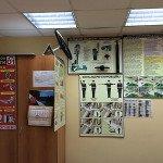 avtoshkola rybinsk horoshaya uk8 150x150 - Наш учебный класс