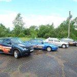 avtoshkola rybinsk horoshaya avtodrom 1 150x150 - Наш автопарк