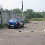 avtoshkola rybinsk horoshaya avtodrom 17 150x150 - Наш автопарк