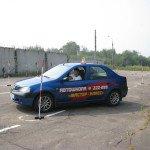 avtoshkola rybinsk horoshaya avtodrom 23 150x150 - Наш автопарк