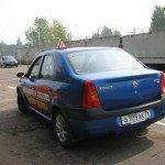 avtoshkola rybinsk horoshaya avtodrom 24 150x150 - Наш автопарк