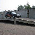 avtoshkola rybinsk horoshaya avtodrom 25 150x150 - Наш автопарк
