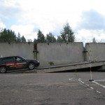 avtoshkola rybinsk horoshaya avtodrom 27 150x150 - Наш автопарк
