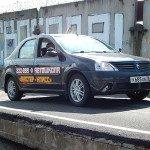 avtoshkola rybinsk horoshaya avtodrom 40 150x150 - Наш автопарк