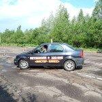 avtoshkola rybinsk horoshaya avtodrom 41 150x150 - Наш автопарк