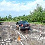 avtoshkola rybinsk horoshaya avtodrom 42 150x150 - Наш автопарк