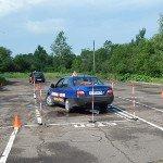 avtoshkola rybinsk horoshaya avtodrom 43 150x150 - Наш автопарк