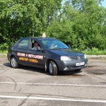 avtoshkola rybinsk horoshaya avtodrom 44 150x150 - Наш автопарк