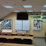 avtoshkola rybinsk horoshaya uk11 150x150 - Наш учебный класс