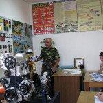avtoshkola rybinsk horoshaya uk14 150x150 - Наш учебный класс