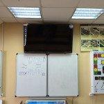 avtoshkola rybinsk horoshaya uk4 150x150 - Наш учебный класс