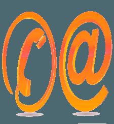 kontakt1 - Контакты